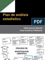 Clase_7 (Plan de Analisis y Presentacion de Result a Dos)
