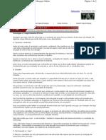 entrevista_Estratégias e Comportamentos Prévios