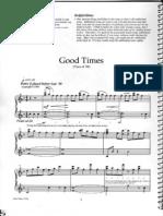 Jon Schmidt - Piano Solos Vol. II