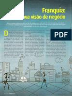 Entrevista CDL Diercio001