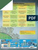 Entrevista CDL Diercio003