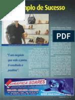 Entrevista CDL Diercio004