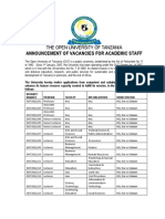 Academician Post