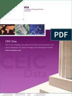 CEIC_Data