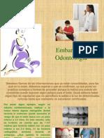 Embarazo_y_odontologia