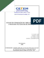 CT2004-060-00 otmização carga de moinho