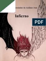 Infierno- Roberto Arévalo Márquez