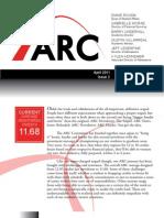 Arc Newsletter 2