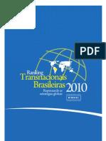 ranking_transnacionais_2010