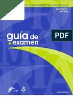 GuiaPrimL2
