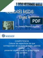 NECESIDADES_BASICAS
