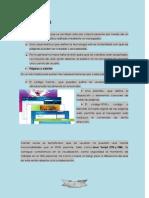 Herramientas para la organización del conocimiento parte 3