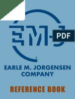 Aluminium Bluebook-l Earle Jorgensen