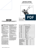 Mt50b Manual