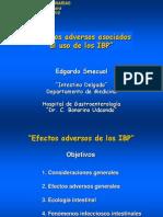 ibp adversos