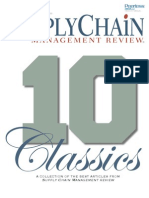 Ten Classics Articles