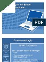 Infomatizacao-fh1 2 Mod