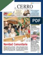 Cerro_Navia_48