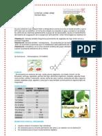 vitamina k johana narvaez 11-1