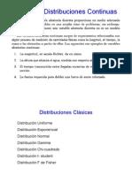 DISTRIBUCIONES CONTINUAS v6
