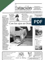 setiembreweb