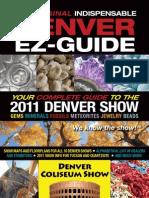 Denver EZ-Guide