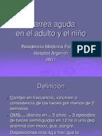 Diarrea+aguda+2011