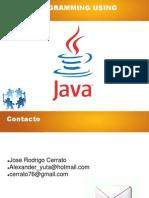 Java Basico1