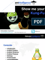 Show me your Kung Fu - NCN 2011 51ae49063b5