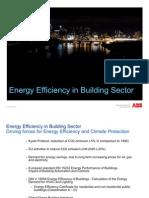 ABB-EnergyEfficiency-2009