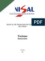 tcc-turismo-2005