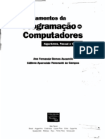 Fundamentos_da_Programa__o_de_PC_Elisete