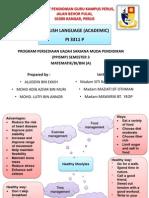 Power Point Bi(Academic)Kkp