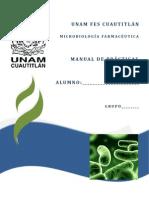 Manual Micro Farma Ver Beta
