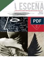 Revista Otras Escena Vol1 03