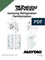 Samsung Ref