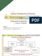Aula 3 - Engenharia de Requisitos_Estudo Viab