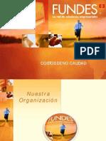 fundesloscostosdelanocalidad-091107150454-phpapp02