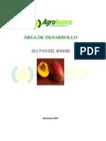Cultivo Del Mango[1]