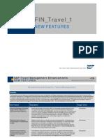 FIN Travel 1