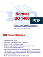 2._Resumen_ISO_14000