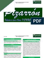 Pizarron 13_09_11
