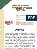 Vertical shaft Impactor| Sand Making Machine