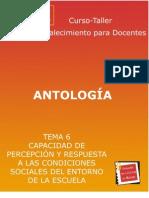 Antologia6