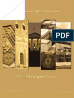 The Hexagon Story
