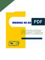 ManualdeacomodosFINALtoprint