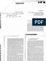 Fornet-Betancourt 1994 Hacia Una Filosofia Intercultural