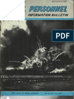 All Hands Naval Bulletin - Dec 1942