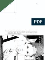 3 Aten. Educ. de Alum. Con Prob. en Comunicacion