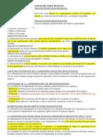 La Admin is Trac Ion de Recursos Humanos[1]